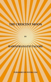 The Crescent Moon (eBook)