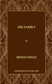 His Family (eBook)