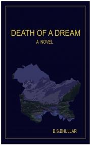 Death of a Dream (eBook)