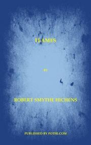 Flames (eBook)