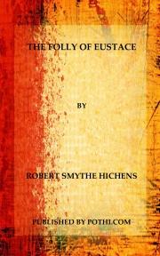 The Folly of Eustace (eBook)