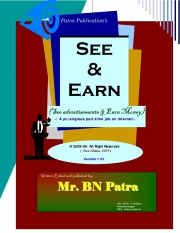 See & Earn (eBook)