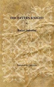 The Tavern Knight (eBook)