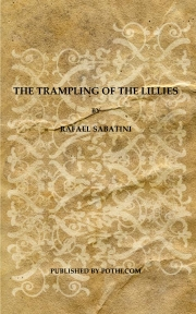 The Trampling of the Lilies (eBook)