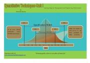 Quantitative Technique Part-I (eBook)