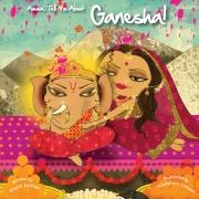 Amma, Tell Me About Ganesha!