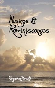 Musings & Reminiscences