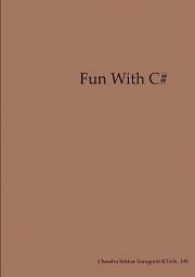 Fun with C#