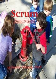 Scrum Summarized