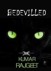 Bedevilled - Cover