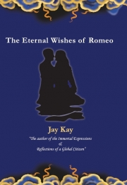 The Eternal Wishes of Romeo