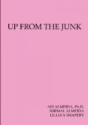 UP FROM THE JUNK