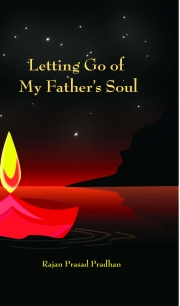 Letting Go of My Father's Soul