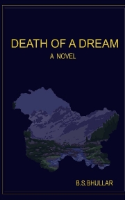 Death of a Dream