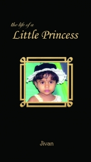 The Life of a Little Princess