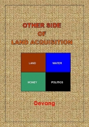 Other Side of Land Acquisition