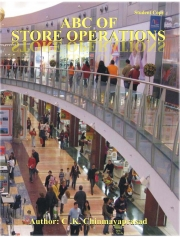 ABC of Store Operations (Student Copy)