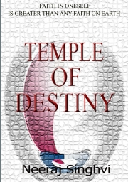 Temple of Destiny