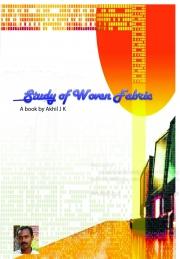 Study of woven Fabrics