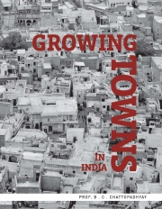 Growing Towns In India
