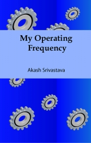 My Operating Frequency