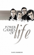 Power Games of Life