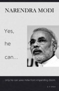Narendra Modi: Yes, he can....