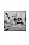 My Summer Days