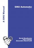 GNU Automake