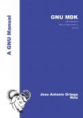 GNU MDK