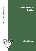 GNAT User's Guide