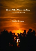 Those Who Write Poetry