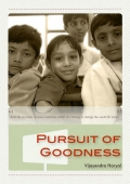 Pursuit of Goodness