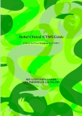 Siebel Clinical / CTMS Guide