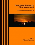 Information Systems for Crime Management