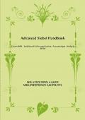 Advanced  Siebel Guide