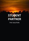 STUDENT PARTNER