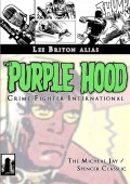 The Purple Hood Collection