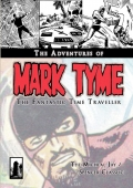 The Adventures Of Mark Tyme
