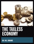 The Taxless Economy