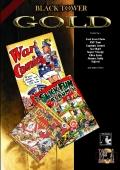 Black Tower Gold Volume 4
