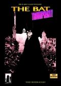 The Bat Triumphant!