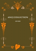 ANUJ COLLECTION
