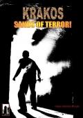 Krakos:Sands Of Terror