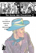 Silver Age Collection 2