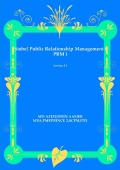 Siebel Partner Relationship Management ( PRM ) 8.1 Guide
