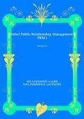 Siebel Partner Relationship Management ( PRM ) 8.1 Guide
