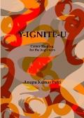 Y-IGNITE-U