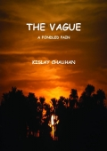 THE VAGUE