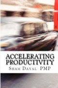 Accelerating Productivity